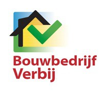 Logo Verbij contact2